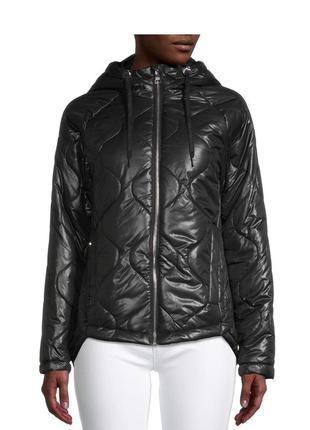 Куртка karl lagerfild