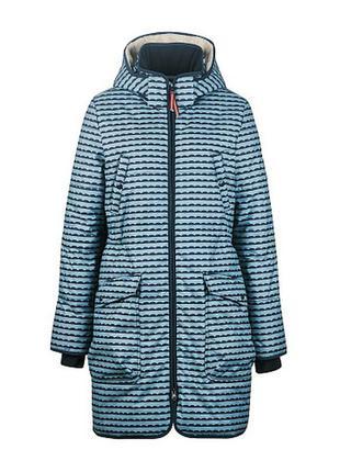 Куртка finside артикул: 9017361