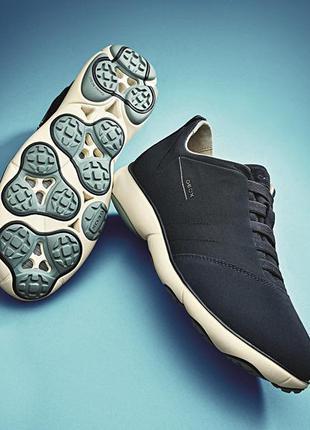 Супер актуальные дышащие кроссовки
