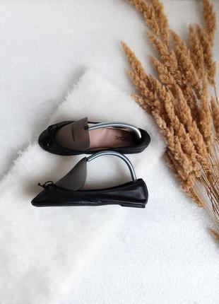 ✨дуже легенькі балетки ,туфлі  ✨