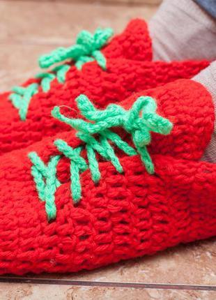 Поделиться:  носки кеды тапки подарок на 14 февраля! день влюбленных