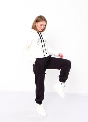 Спортивні брюки жіночі