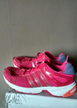Крутые,стильные,яркие,брендовые кроссовки,кеды для спорта,бега adidas 24-24,5