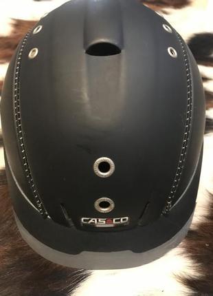Шлем для верховой езды ( детский ₽