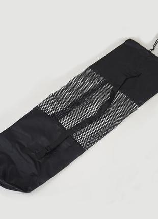 Чехол на коврик для занятия фитнесом и йогой