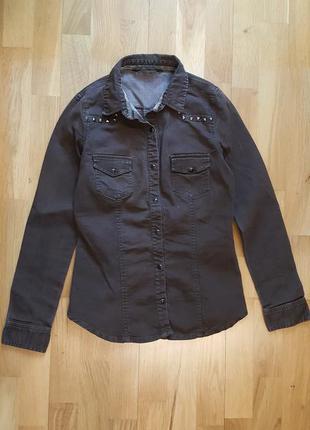 Сорочка (рубашка)