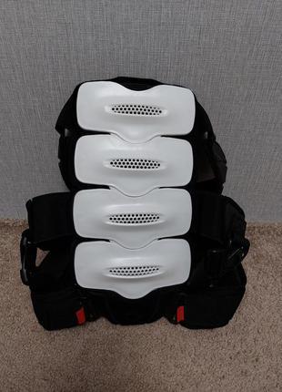 Защита спины pro-tec ips back protector.