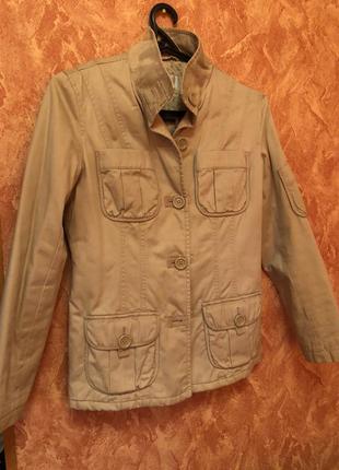 Куртка-пиджак next