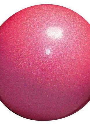 Мяч chacott prism auroradance мяч chacott prism