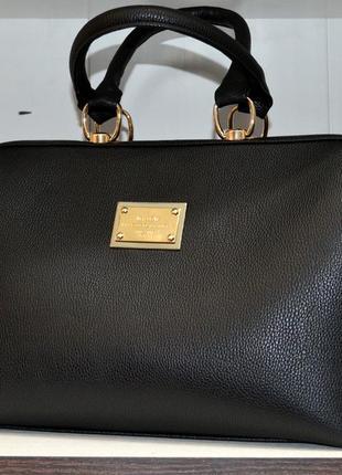 3310ef6d8177 Стильная сумка-саквояж willow производство харьков. хорошая скидка ...