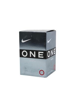 Набор мячей для гольфа one vapor 12 шт nike - белый li-550899