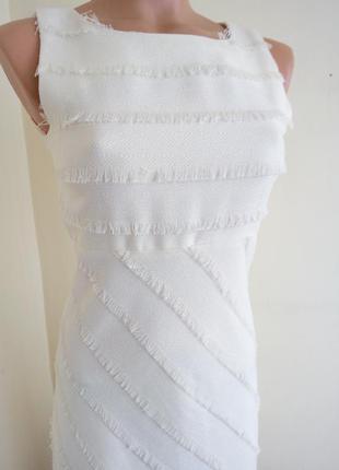 Платье xanaka p.s made in france.