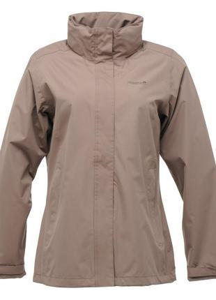 Куртка-ветровка regatta
