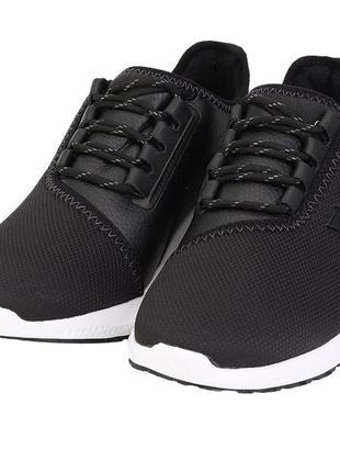 Женские кроссовки adidas climawarm oscillate, артикул aq3302