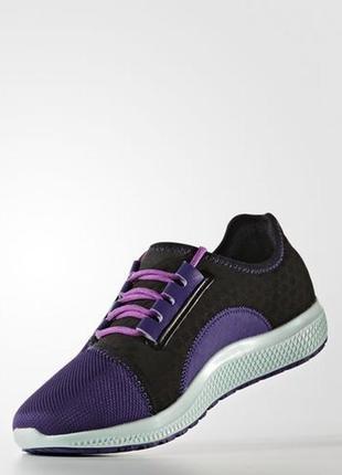 Женские кроссовки 36-40  adidas climawarm oscillate, артикул aq3295