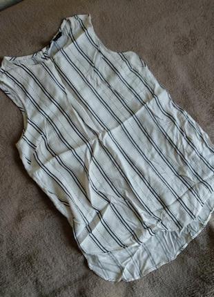 Жіноча блуза new look