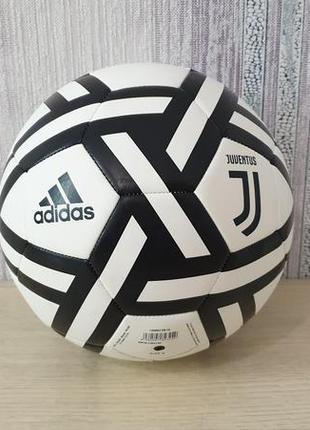 Adidas футбольный мяч оригинал