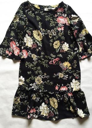 Очень красивое платье1 фото
