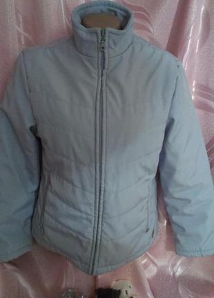 Куртка весна -осень  tom tailor