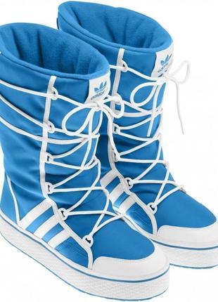 Ботинки adidas, adidas honey boots, снегоходы