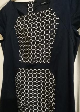 Супер ціна 235 грн на супер круте плаття autograph! елегантне, вигідний фасон!