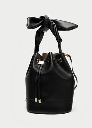Новая качественная фирменная сумка мешок