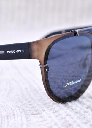 Фирменные очки marc john, цена - 480 грн,  3975062, купить по ... fc1cd6ed813