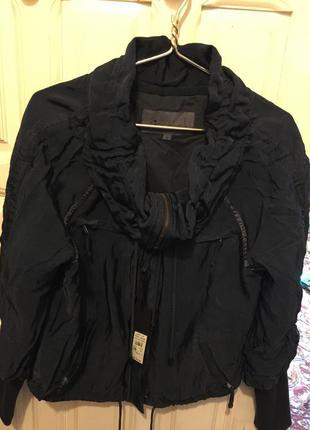 Курточка куртка river island