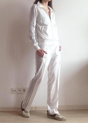 Спортивный костюм, оригинал adidas originals
