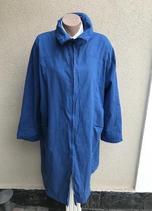 Куртка,плащ,тренч,спортивное пальто,большущего размера.