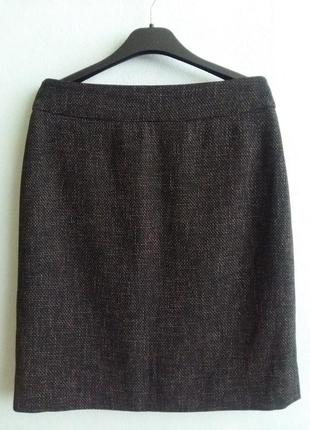 Bianca 🌸 германия классическая юбка размер м 38