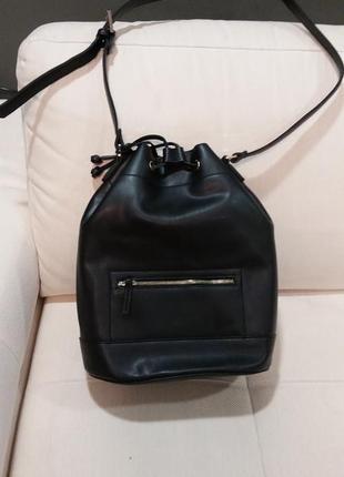 Новая сумка reserved