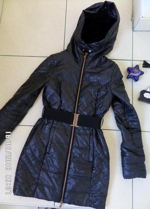 Pull&bear s зимова куртка