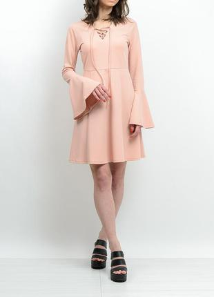 Шикарное платье bodyflirt