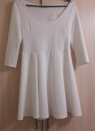 Продам плаття відомого бренду bershka.