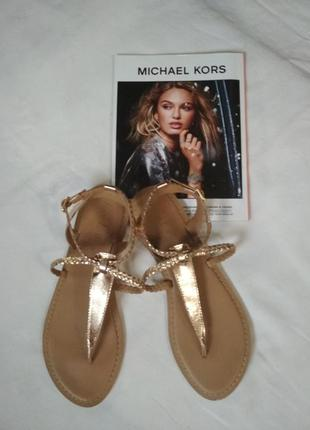 Кожаные босоножки,шлепанцы,сандалии.