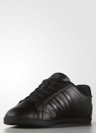 Женские кроссовки 35-40  adidas vs coneo, артикул aw4759