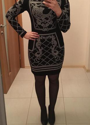Супер ефектне плаття