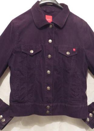 Куртка esprit 46 размер