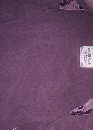 Куртка демисезон2 фото