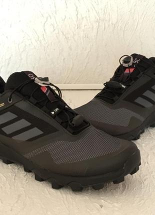Кроссовки adidas terrex trailmaker, артикул bb0726