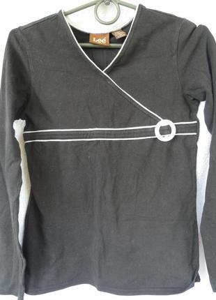 Рубашка в китайском стиле .