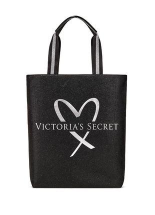 Продам сумку victoria´s secret