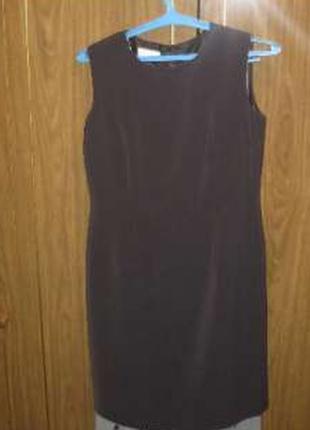 Платье футляр principles petite