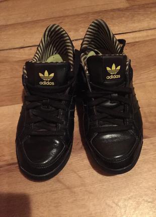 Оригинальнин кросовки adidas