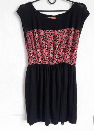 Платье с красивой спинкой🆘️(с 14.01-31.01 на все вещи -10%)🆘️