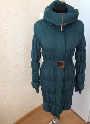 Курточка / плащ / пальто / демисезонная куртка top secret