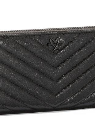 Victoria's secret. кошелек, клатч, портмоне викториас сикрет (виктория сикрет)