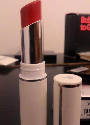 Lancome shine lover fuchsia in paris vibrant shine lipstick 8h moisture