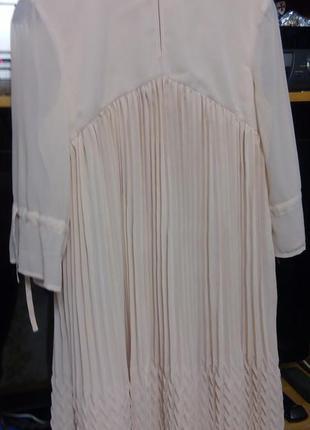 Asos платье 36 р.